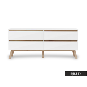 THOR-II-commode-4-tiroirs-style-minimaliste-scandi-nordique-blanc-bois-desgin