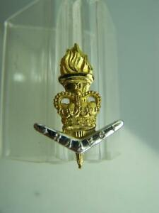 Pin-badge-RAAEC-Royal-Australian-Army-Educational-Corps-3032