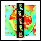 Mothers [PA] * by Swim Deep (CD, Oct-2015, RCA Victor)