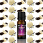 Essential-Oils-Pure-10ml-Natural-Oil-Grade-Therapeutic-Aromatherapy-Fragrances Indexbild 62