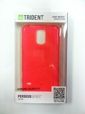 New Trident Perseus Series Case for Samsung Galaxy S5 Pink
