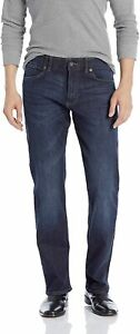 LEE Mens Performance Series Extreme Motion Regular Fit Bootcut Jean