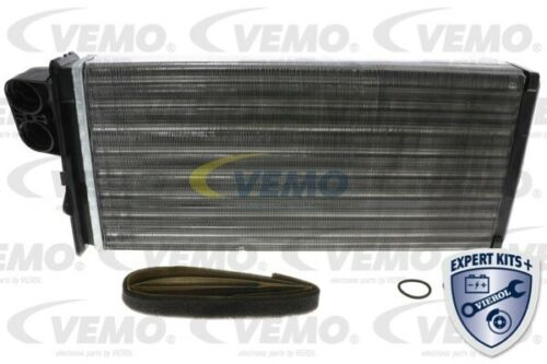 /> 12 Diesel Kit Heater Matrix pour RENAULT MASTER II 1.9 2.2 2.5 3.0 00
