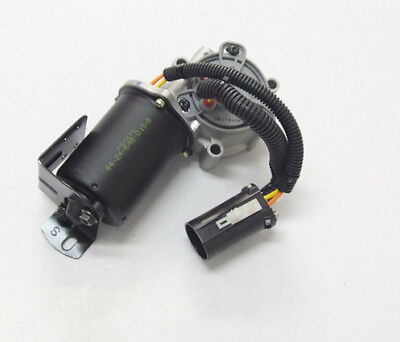 2WD 4WD TC MOTOR ASSY 47303H1011  FOR  TERRACAN