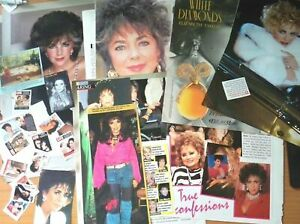 Elizabeth-Taylor-Magazine-Clippings-Pack