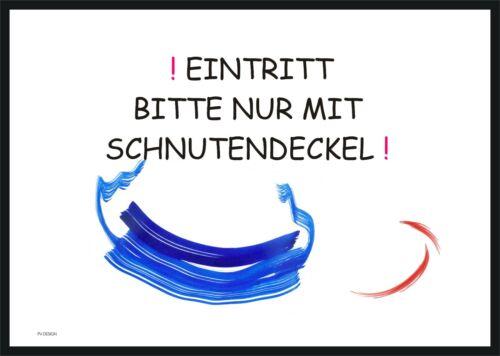 Steckdose Schaltschrank Hutschiene Richter Elektronik St01 20/_07/_03/_23