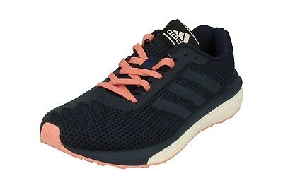 ADIDAS VENGEFUL W Running Shoes For Women
