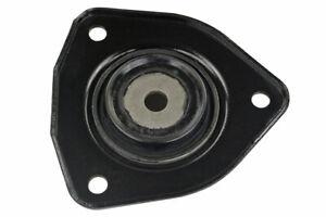 Shock Mounting Kit Front Mevotech MP902985 fits 90-96 Nissan 300ZX