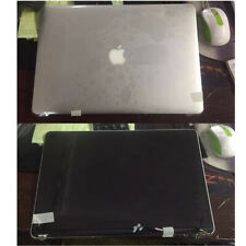"""Apple MacBook Pro A1278 2012 13"""" LCD Screen Display Full Assembly 661-6594 5868"""