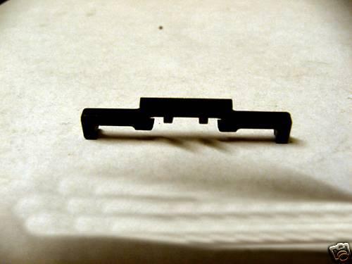 Laurel Set Beaver Énorme lot 7 Pluie acide B 2 cinq 1:28 88th sable Deluxe Set Figure