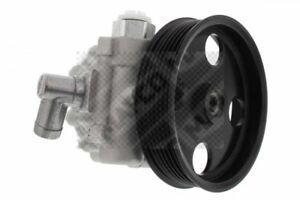 MAPCO-Hydraulikpumpe-Lenkung-MB-R-Klasse-W251-V251-M-Klasse-W164-C-Klasse