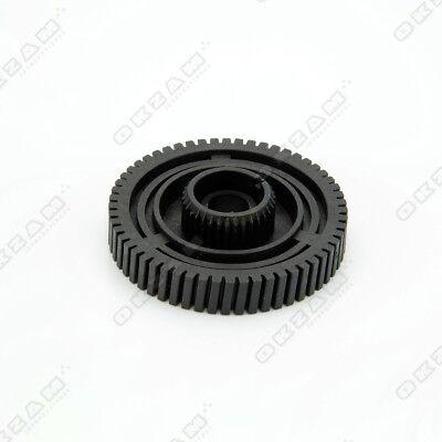 Zahnrad Stellmotor Getriebe GL ML für BMW X3 E83 X5 E53 X6 Verteiler Rep Set