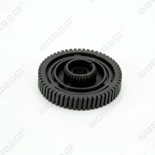 Zahnrad Ersatzteil Reparatur für Stellmotor Verteilergetriebe für BMW X3 E83-N