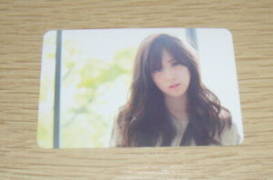 A-Pink-5th-mini-Album-Pink-Luv-Love-ChoRong-A-Photo-Card-A-Pink-Official