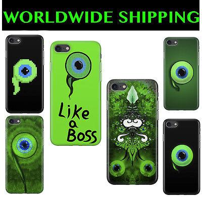 Jacksepticeye Like a boss 2 iphone case