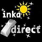 inkadirect