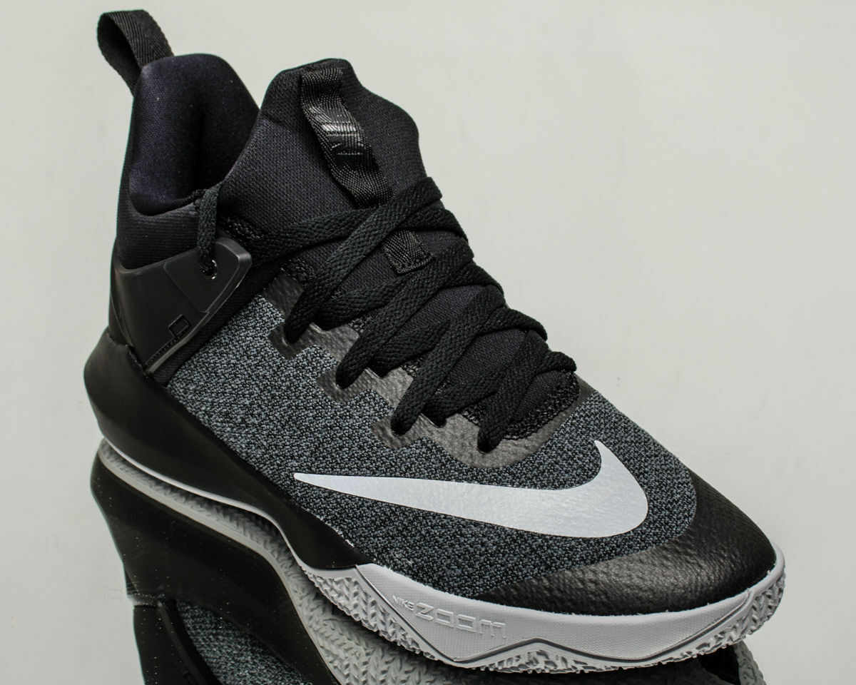 NIKE ZOOM SHIFT MEN'S TRAINERS BRAND NEW SIZE (Q18)