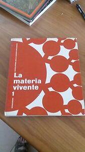 enciclopedia-delle-scienze-biologiche-la-materia-viventre-8-volumi