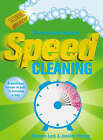 Speed Cleaning: A Spotless House in Just 15 Minutes a Day by Jennifer Fleming, Shannon Lush (Paperback, 2008)