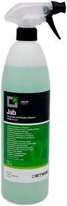 JAB-Pulitore-Concentrato-Profumato-per-Climatizzatori