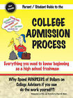 A Parent/Student Guide to the College Admission Process by Diane M. Librot (Paperback, 2008)