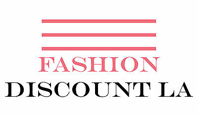 fashiondiscountla