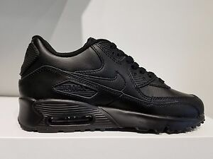 brand new 46d7c 8aa1d Image is loading Nike-Boys-039-Grade-School-Nike-Air-Max-