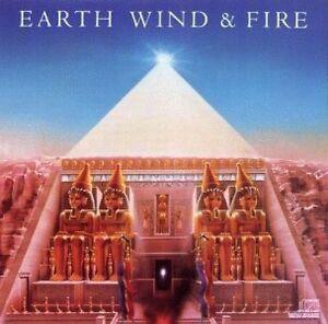 Earth-Wind-amp-Fire-All-039-n-all-1977-CD