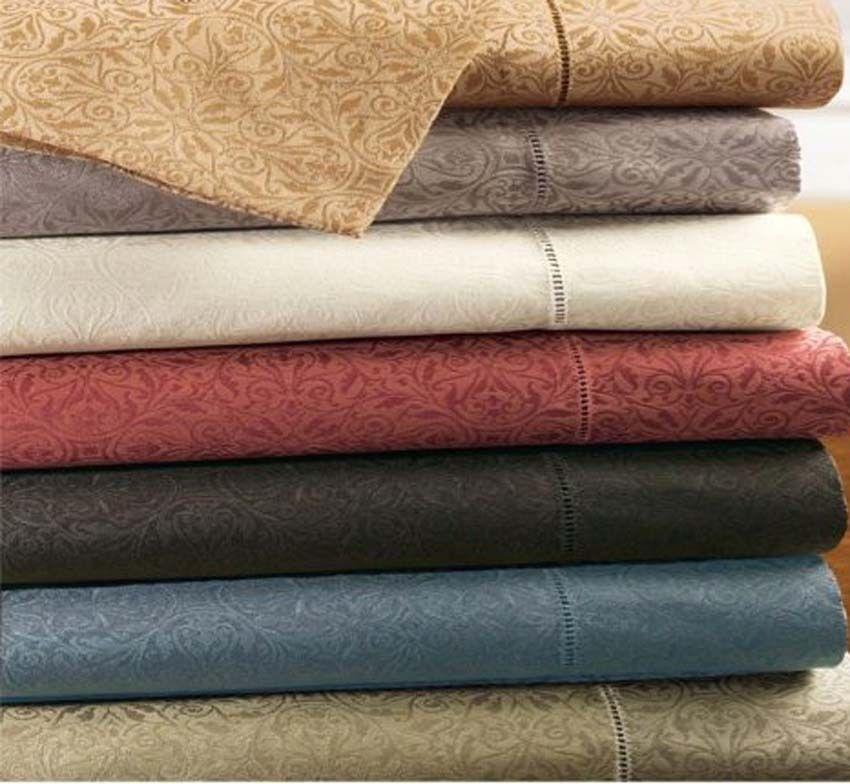 Sferra Ilaria Continental Sham Graphite Egyptian Cotton Below Wholesale NIP