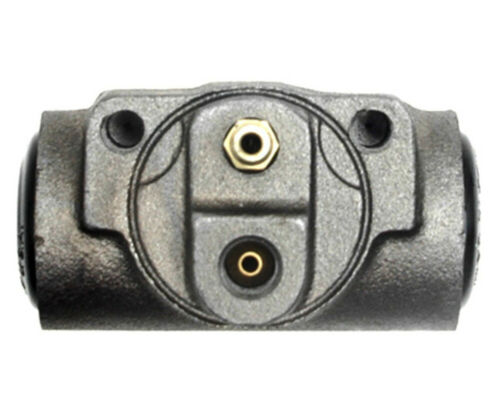 Raybestos WC37985 Drum Brake Wheel Cylinder-PG Plus Rear