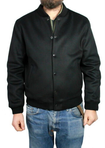 Made Crafted Veste Mod Levi's By amp; Teddy Homme rTxCwnAr7q