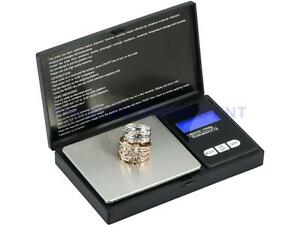 LCD-Digital-1000g-0-1g-Pocket-Scale-Metal-Gold-Jewelry-Gram-Scale-Applied-G9A