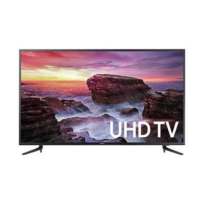 Samsung UN58MU6100FXZC 58 inch UHD 4K TV