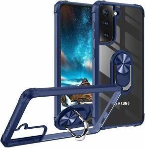 Entendu Armure Choc Preuve Dur Dur Strong Case Cover Pour Samsung Galaxy S20 FE