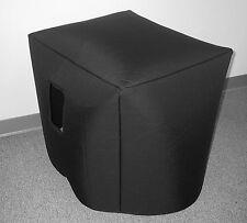 """Tuki Padded Cover for JBL EON 518S Subwoofer - 1/2"""" Foam (jbl_132)"""