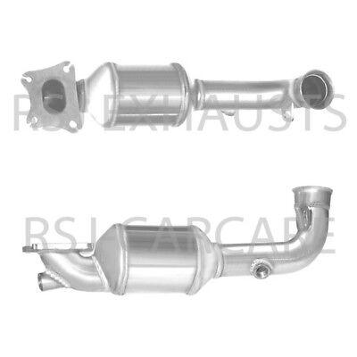82bhp; HMZ Engine 3//12 BM91784H Catalytic Converter PEUGEOT 208 1.2i 12v