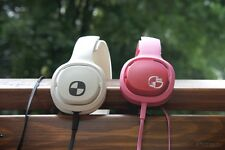 Philips cruz oneill Headphone+on ear headset/earphone with mic-for mobile