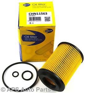 Honda-CRV-MK3-2-2-i-DTEC-2007-gt-Comline-Motor-CHN11563-Diesel-de-Filtro-de-aceite