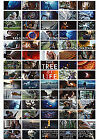 The Tree Of Life (DVD, 2011)