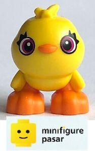 toy021-Lego-Disney-Pixar-Toy-Story-10770-Ducky-Minifigure-New