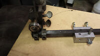 Band Saw Circle Cutting Jig Fits 14 Bandsaws Usa Made Quality