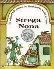 Strega Nona: An Old Tale by Tomie de Paola (Paperback, 1980)