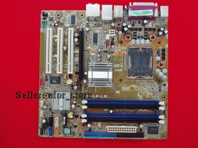 ASUS P5LP-LE ETHERNET CONTROLLER WINDOWS VISTA DRIVER DOWNLOAD