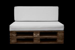Asiento-o-Respaldo-para-Sofa-de-Palet-Exterior-e-Interior-Grosor-12cm