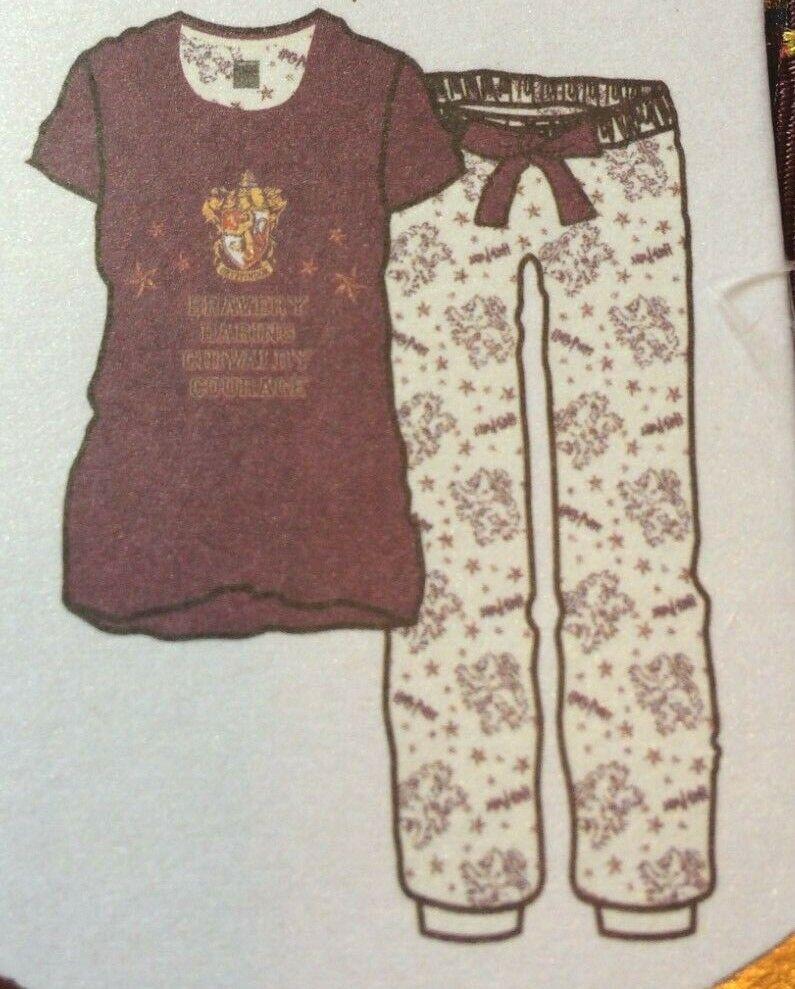 Womens Ladies Nightshirt Nightwear Friends Central Perk Size 12-14 Bnwt