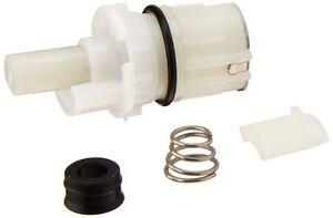 NEW DANCO SHC DELTA FAUCET REPLACEMENT CARTRIDGE STEM - Delta bathroom faucet replacement cartridge
