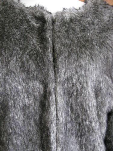 Medium large Women's Bjewel Nwt Size Blazer wxI0qtPqO