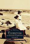 Tiverton and Little Compton: Volume II by Nancy J Devin, Richard V Simpson (Paperback / softback, 1998)
