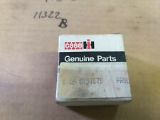 Nos Tractor Parts D137679 Bearing Fit Case 580k