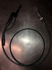 Tektronix P6055 Differential Probe 010 6055 00